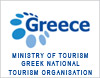 santorini-hotels.info is fully licensed from GNTO – Greek National Tourist Organization