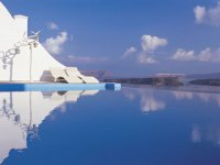 Astarte Honeymoon Suites, Santorini