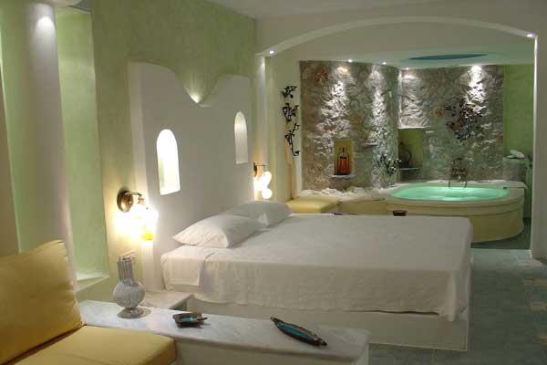 Astarte suites astarte suites in santorini island for Santorini astarte suites